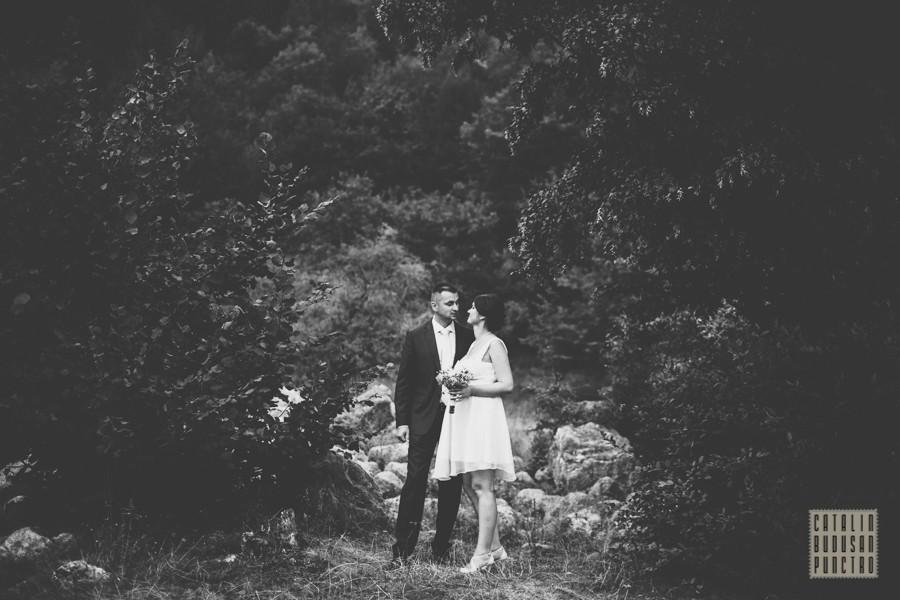Flavia & Sergiu