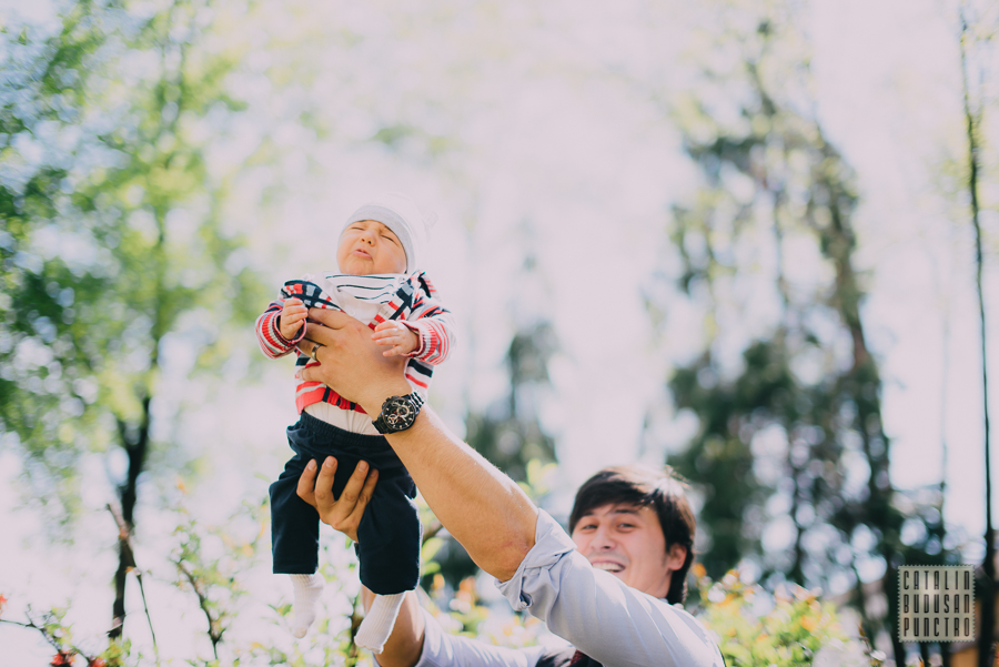 Botez Filip Blog 47