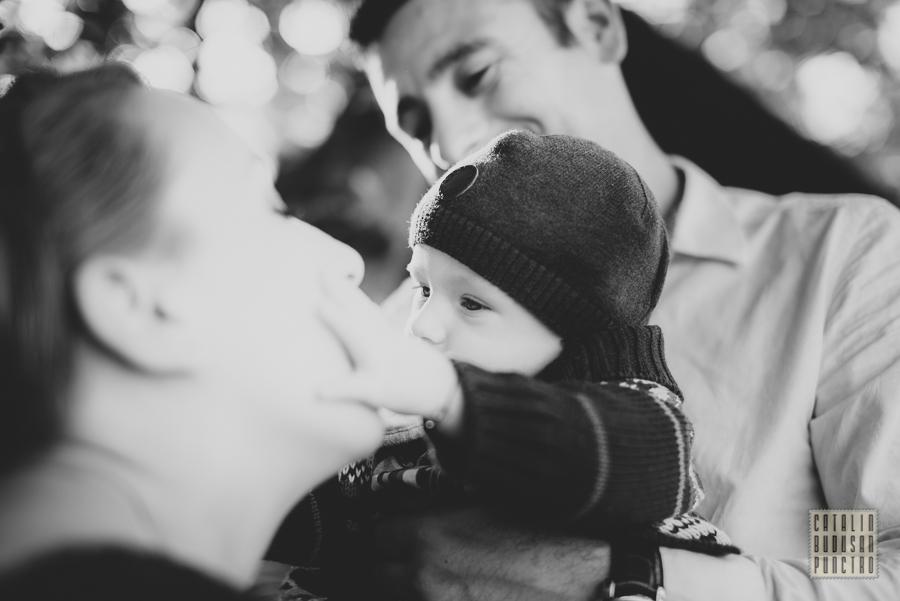 Iannis_Blog_134