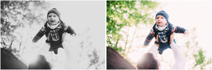Iannis_Blog_26