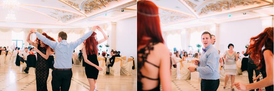 Gina&Daniel_Blog_28