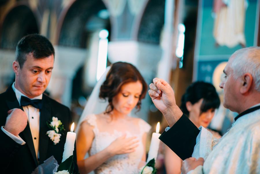 Nunta Gina&Daniel Web 0361