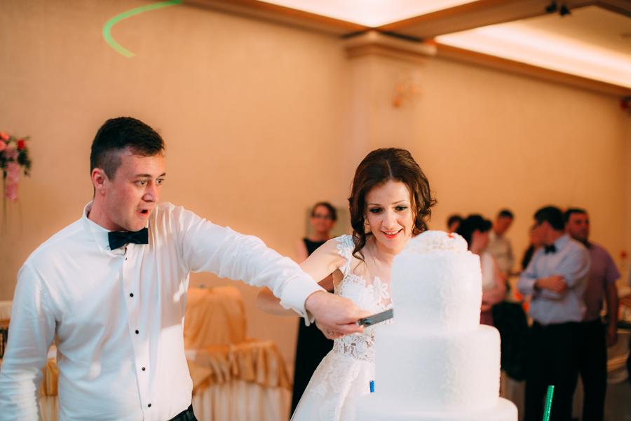 Nunta Gina&Daniel Web 1057