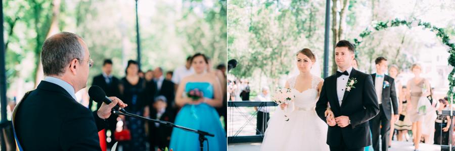 Nunta Sabina&Cristian 005