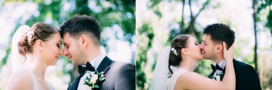 Nunta Sabina&Cristian 008