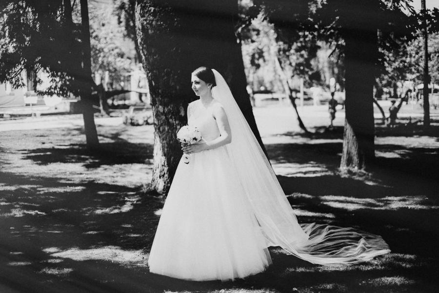 Nunta Sabina&Cristian 038