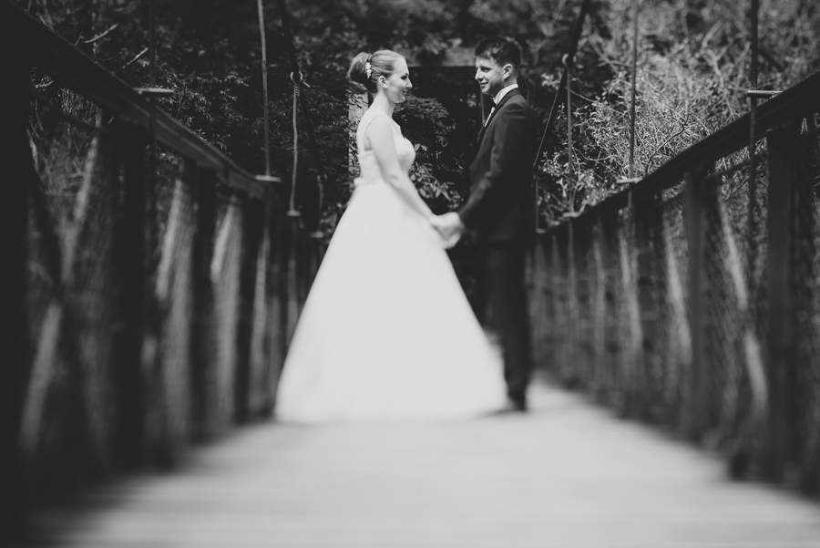 Sabina&Cristian TTD Blog 20
