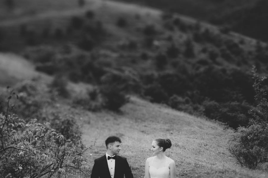 Sabina&Cristian TTD Blog 44