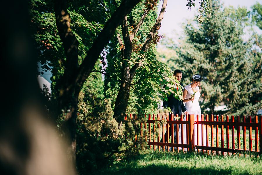 Ana-Maria & Razvan Blog 021
