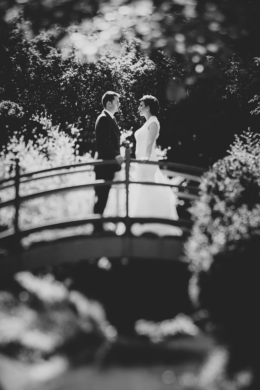 Ana-Maria & Razvan Blog 033