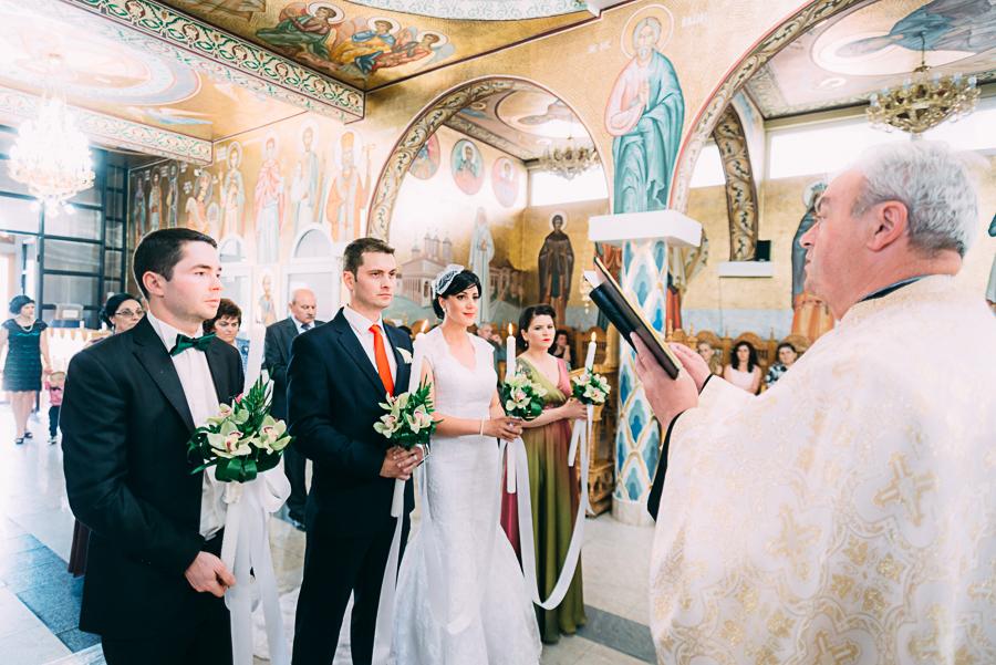 Ana-Maria & Razvan Blog 083
