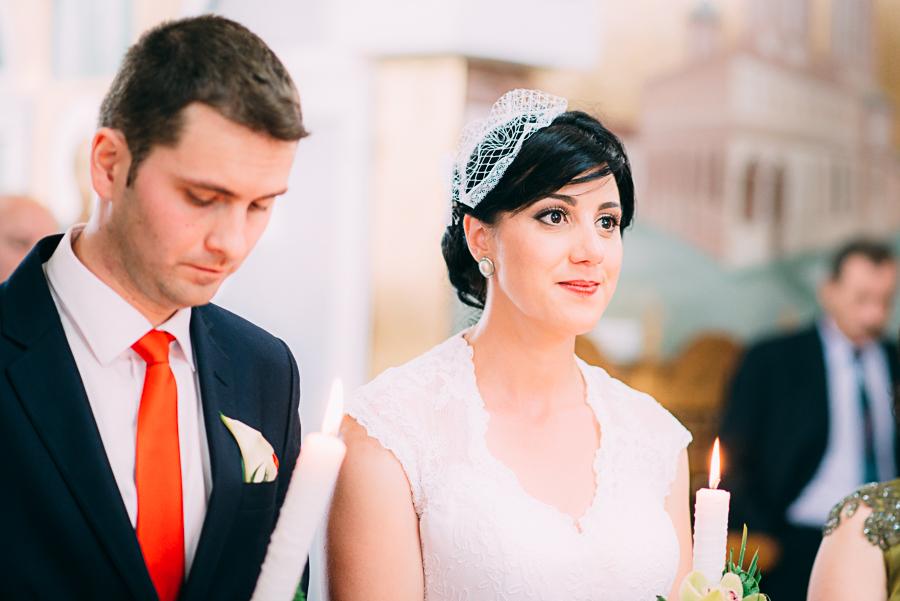 Ana-Maria & Razvan Blog 089