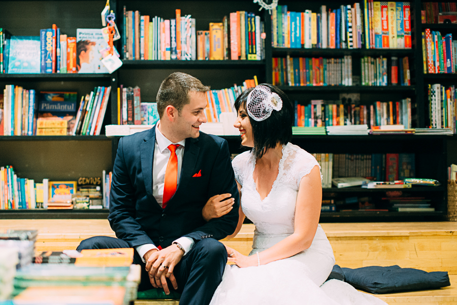 Ana-Maria & Razvan Blog 109
