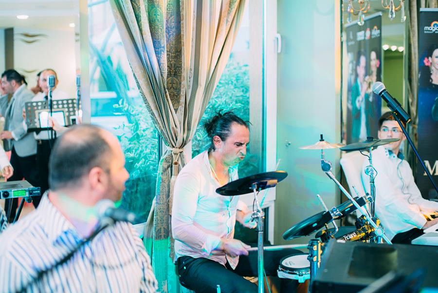 Blog_Timea&Bogdan_139