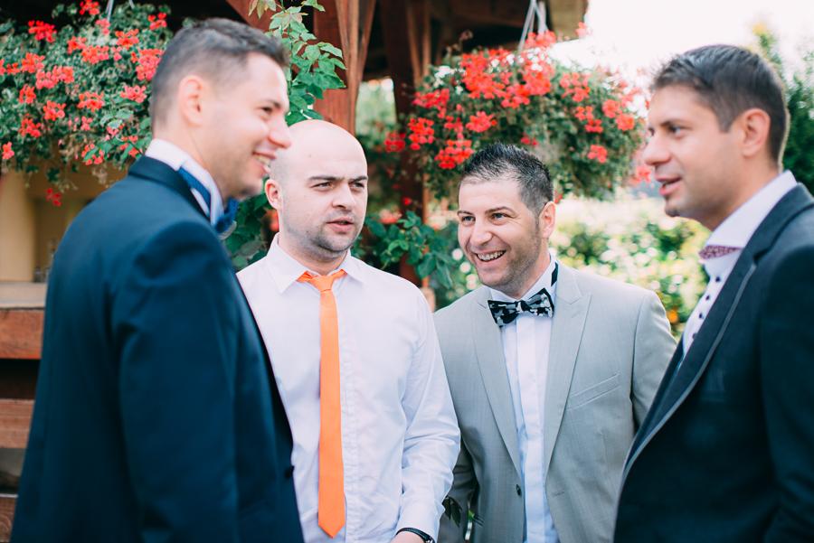 Blog_Timea&Bogdan_35