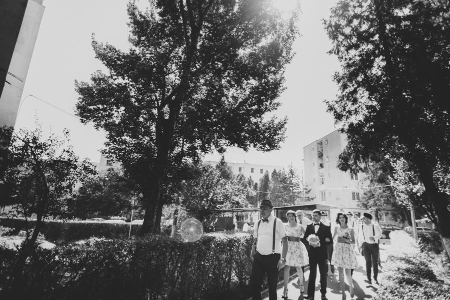 2015.07.25 Mihaela & Dan Blog 025
