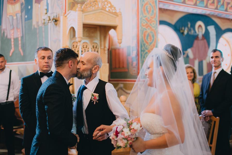 2015.07.25 Mihaela & Dan Blog 050
