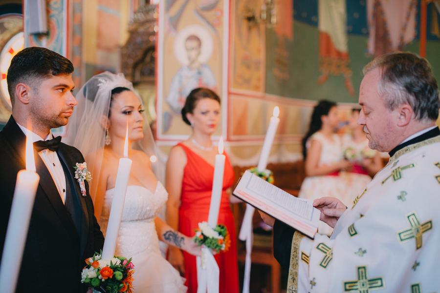 2015.07.25 Mihaela & Dan Blog 056
