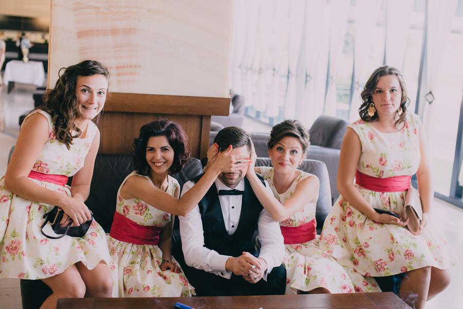 2015.07.25 Mihaela & Dan Blog 129