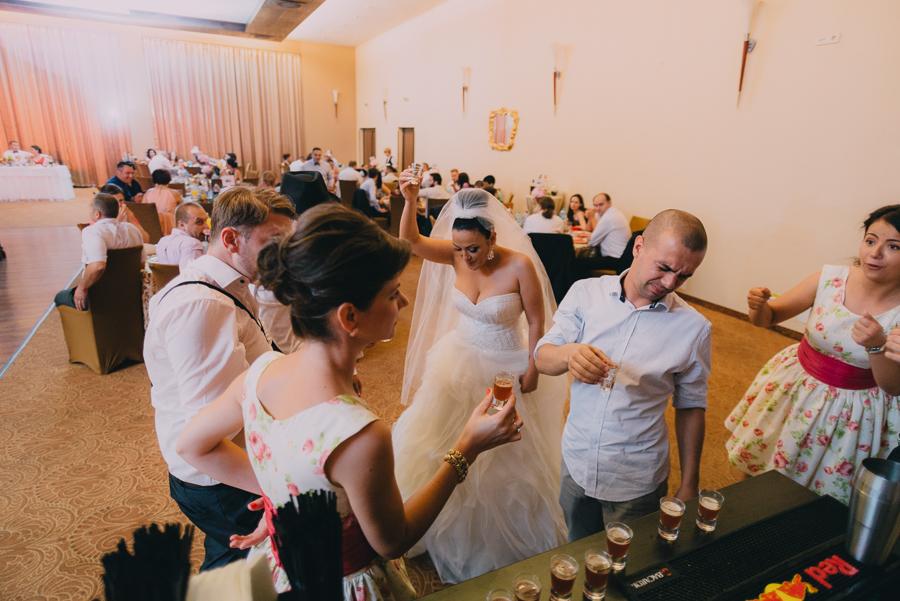 2015.07.25 Mihaela & Dan Blog 145