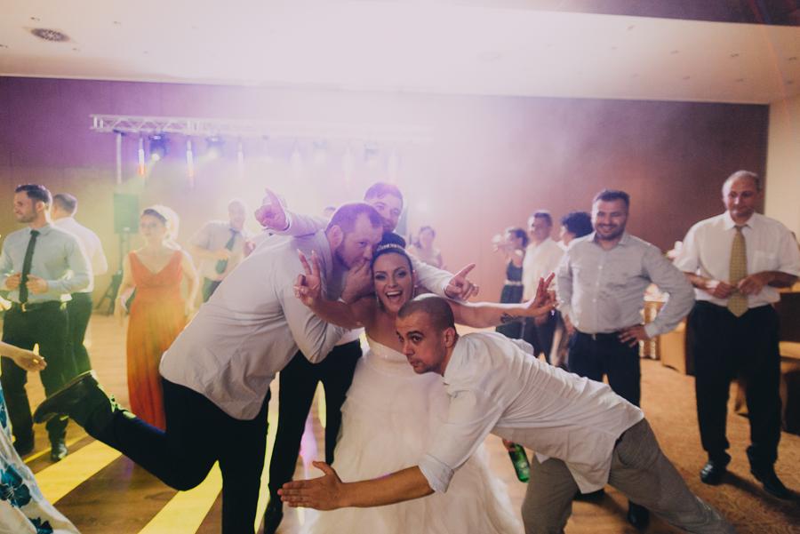 2015.07.25 Mihaela & Dan Blog 169
