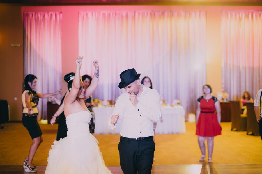 2015.07.25 Mihaela & Dan Blog 194