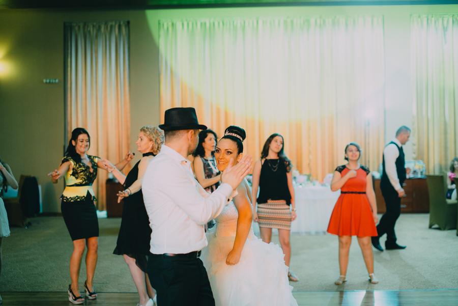 2015.07.25 Mihaela & Dan Blog 196