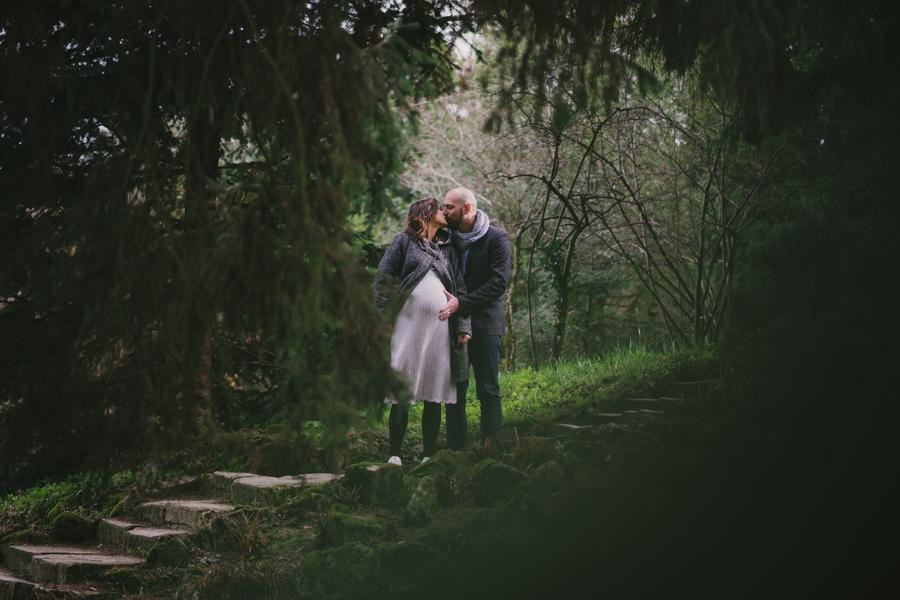 2016 Pregnancy Husar Blog 6