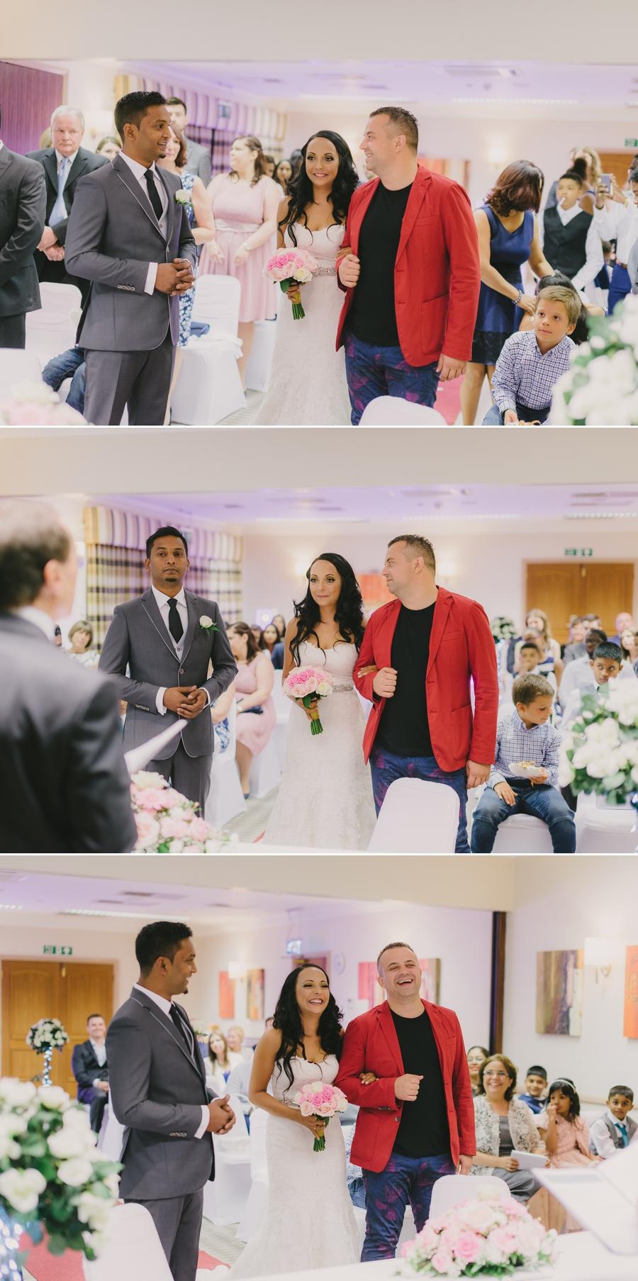 cristinamichael-uk-wedd-blog-12