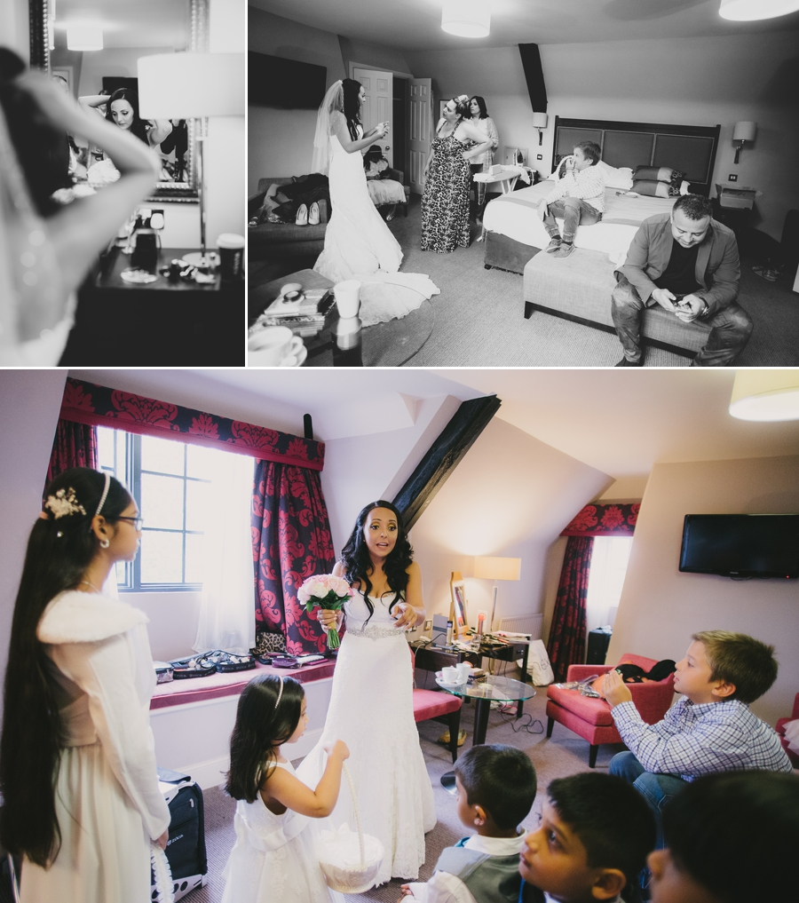 cristinamichael-uk-wedd-blog-9