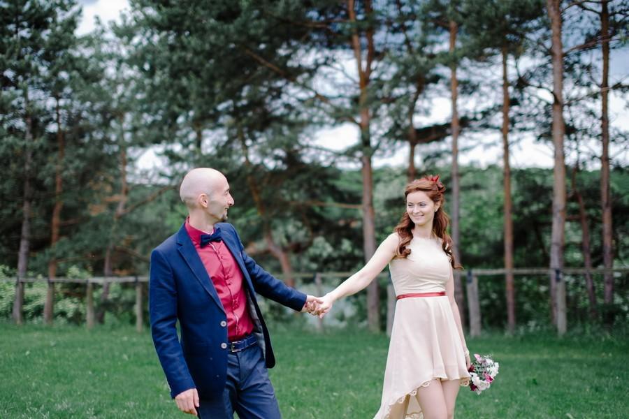Anca & Mihai