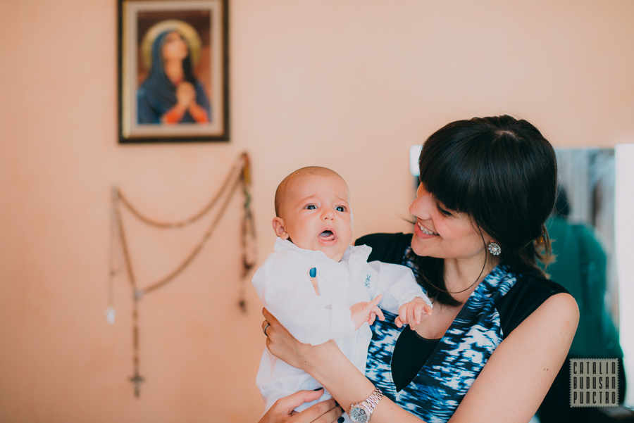 Botez Filip Blog 23