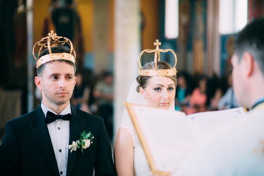 Nunta Sabina&Cristian 043