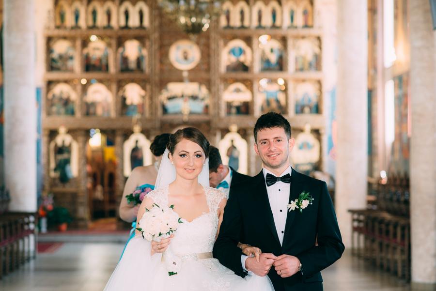 Nunta Sabina&Cristian 044