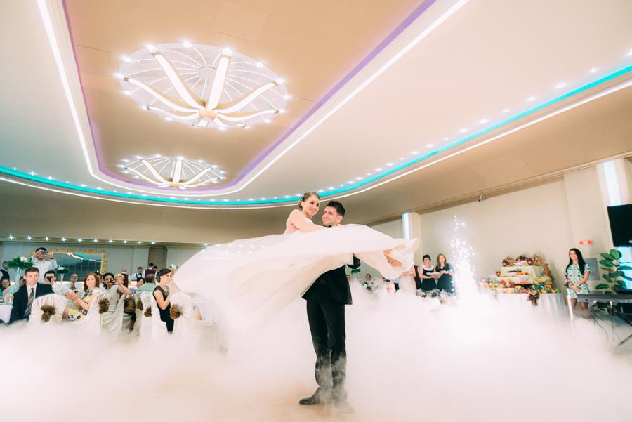 Nunta Sabina&Cristian 055