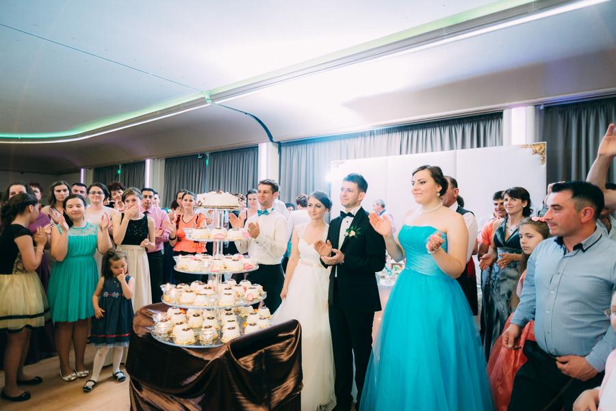Nunta Sabina&Cristian 072