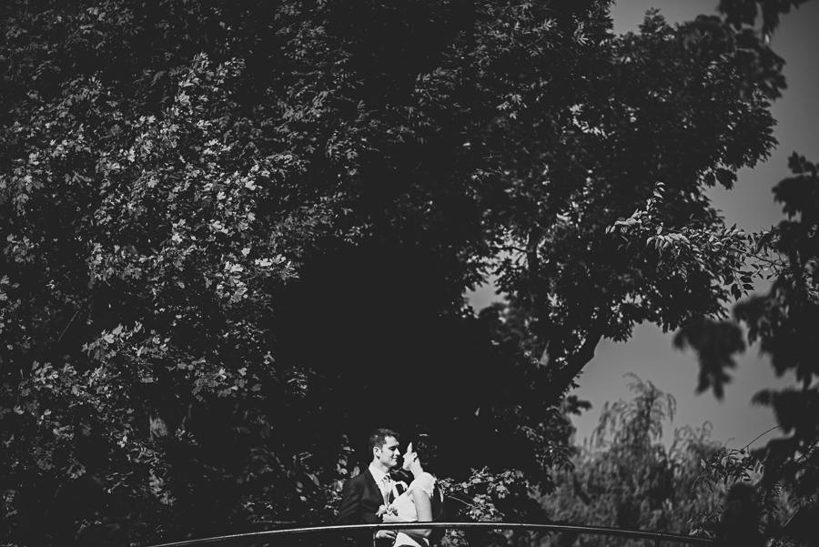 Ana-Maria & Razvan Blog 009