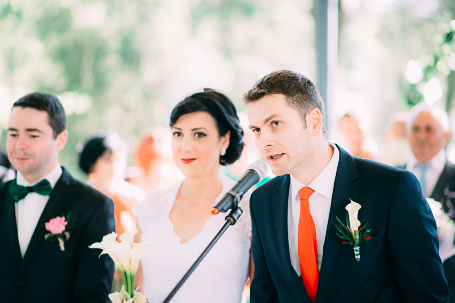 Ana-Maria & Razvan Blog 011