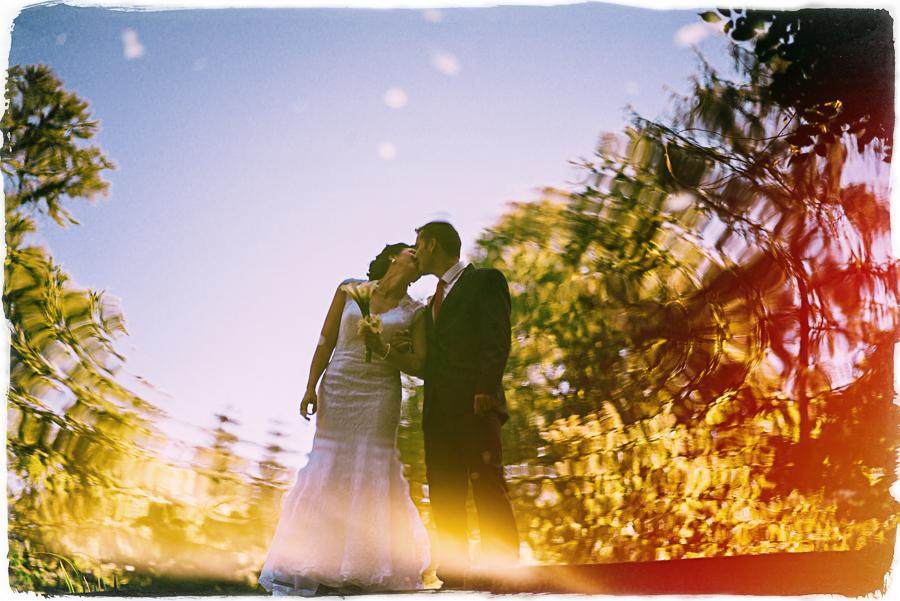 Ana-Maria & Razvan Blog 026