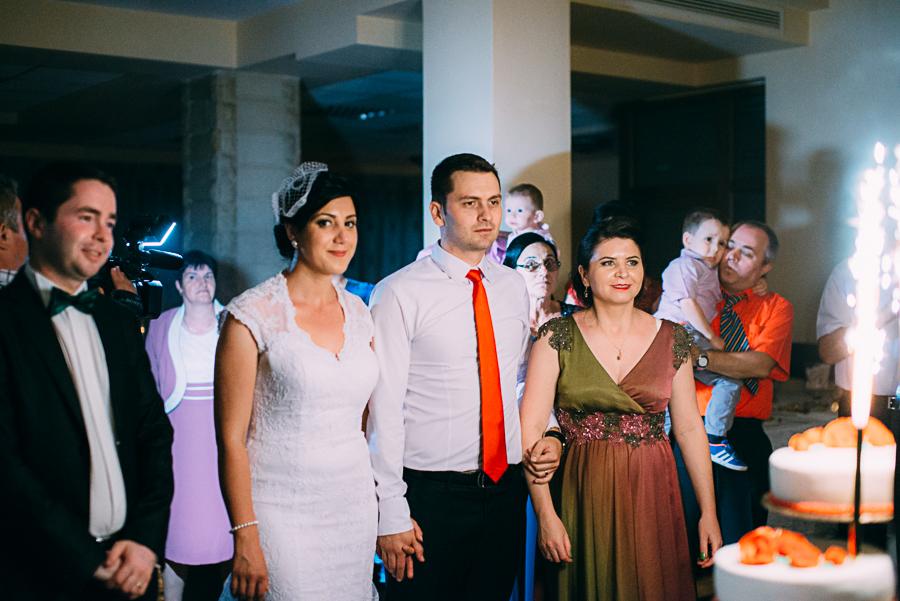 Ana-Maria & Razvan Blog 103