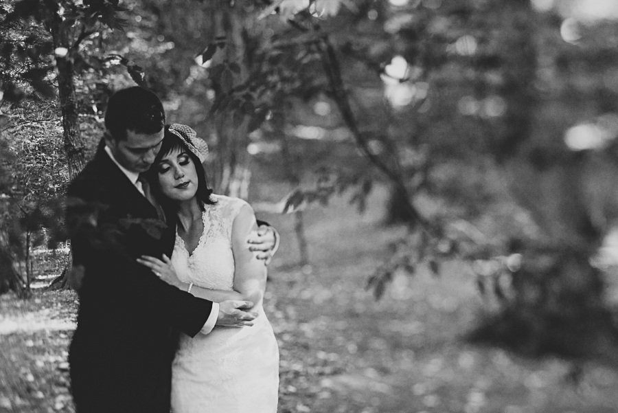 Ana-Maria & Razvan Blog 155