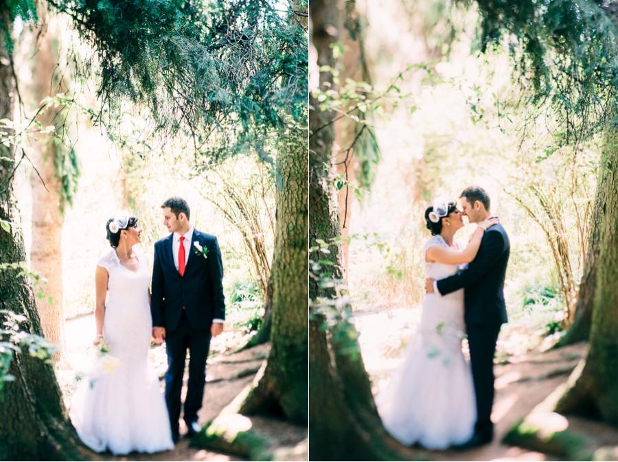 Ana-Maria & Razvan Blog 184