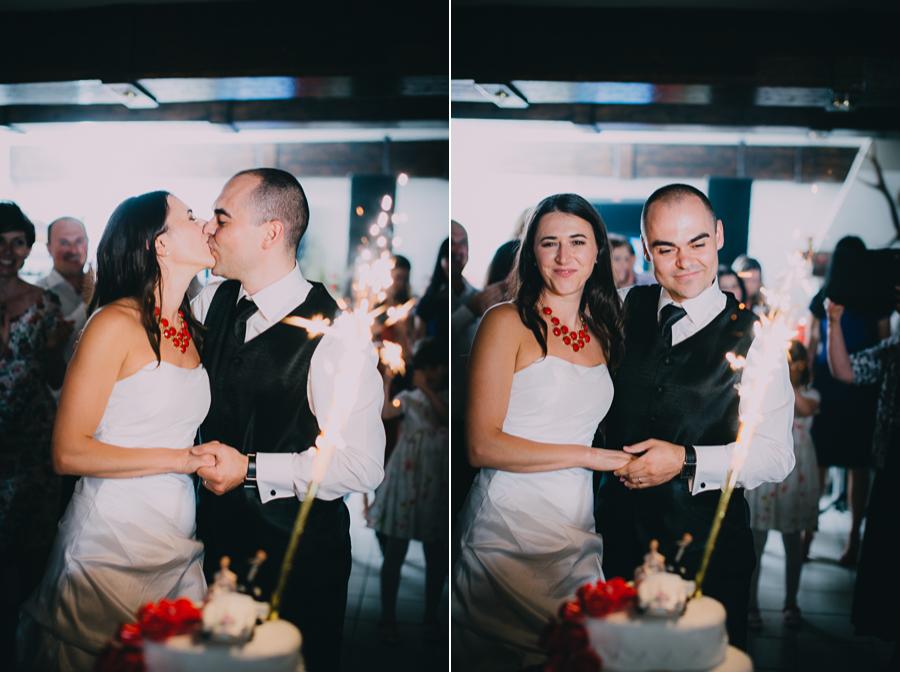 Cristina&Vlad Blog 17