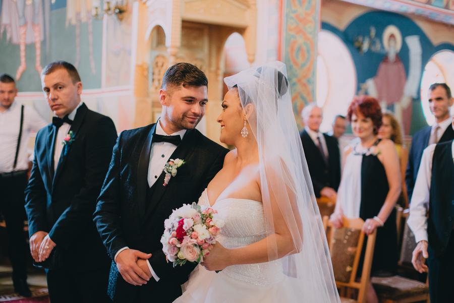 2015.07.25 Mihaela & Dan Blog 051