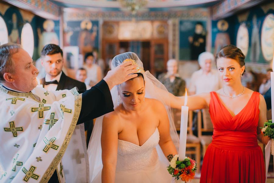 2015.07.25 Mihaela & Dan Blog 065