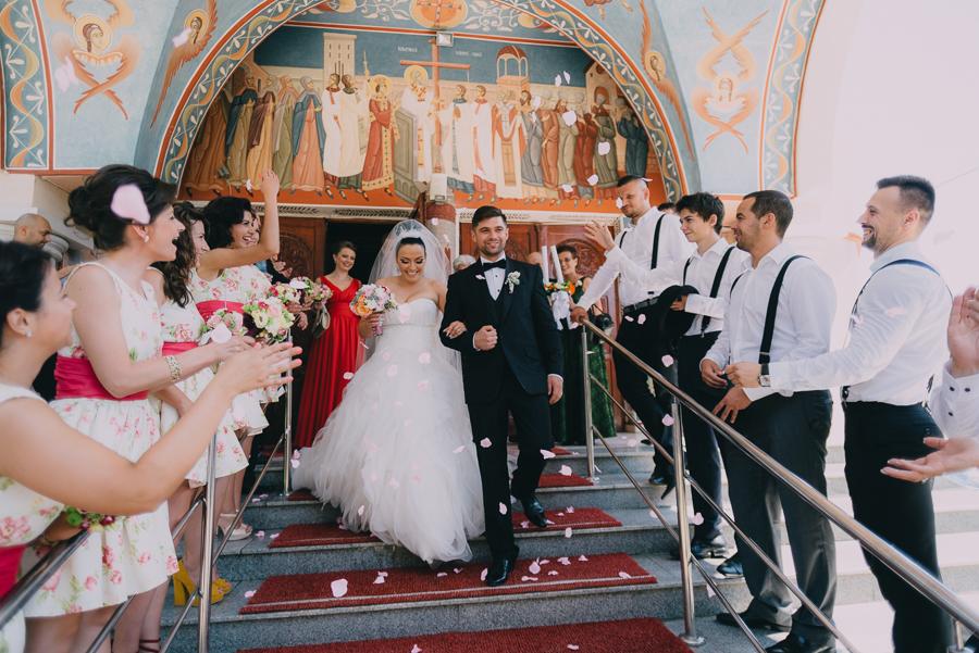 2015.07.25 Mihaela & Dan Blog 075