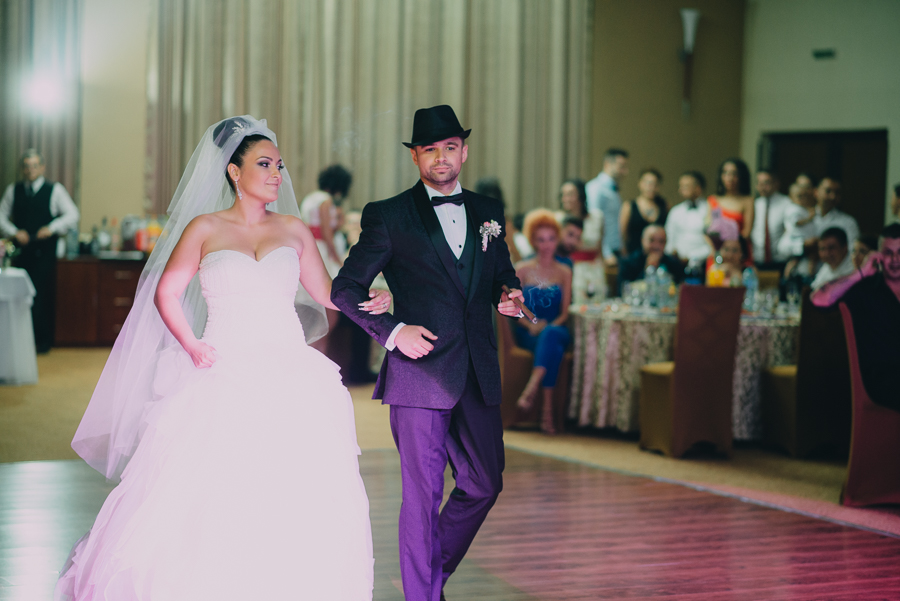 2015.07.25 Mihaela & Dan Blog 107