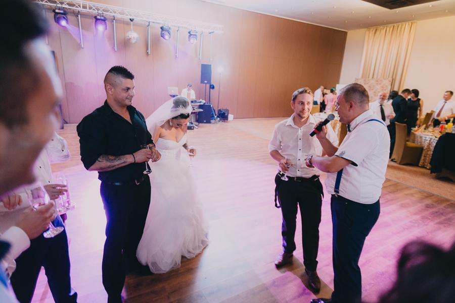 2015.07.25 Mihaela & Dan Blog 137