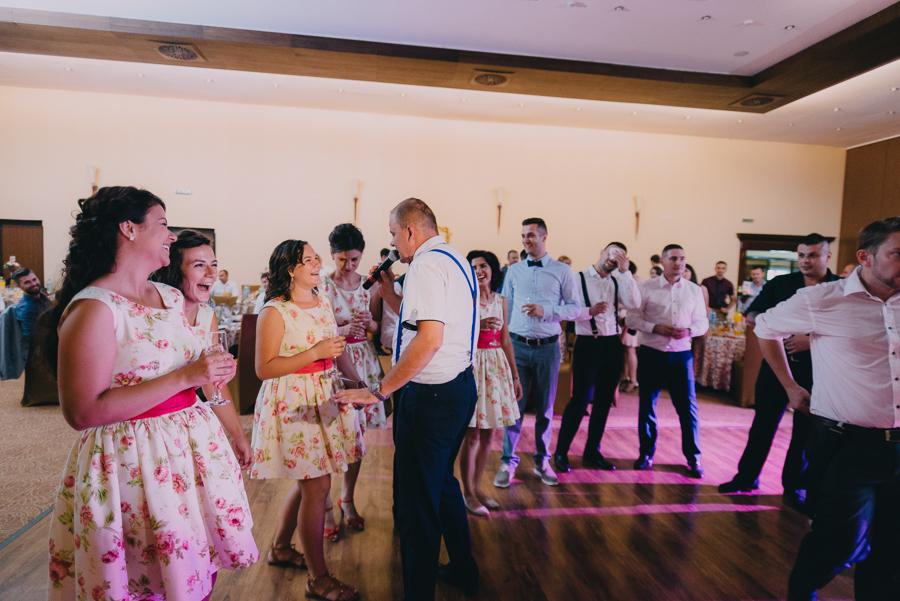 2015.07.25 Mihaela & Dan Blog 138