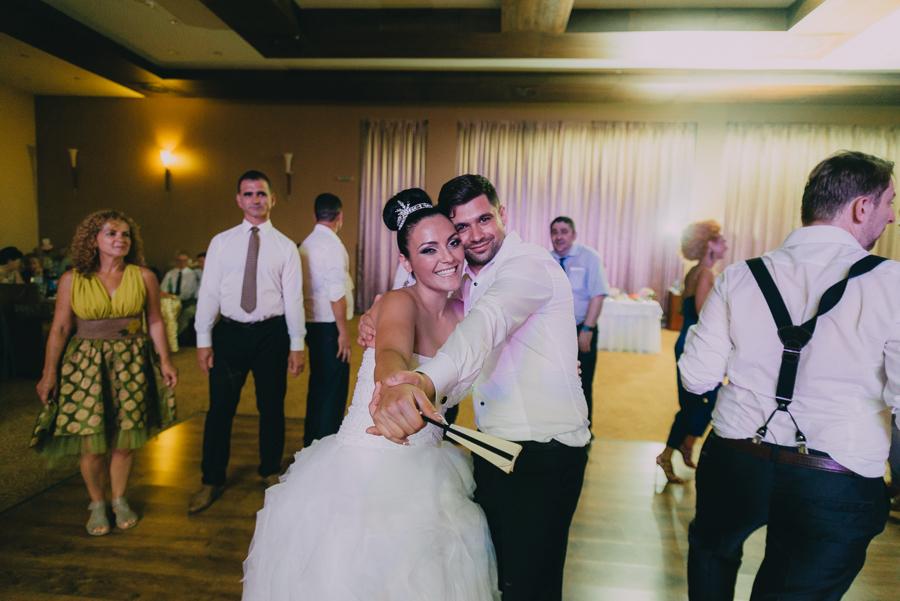2015.07.25 Mihaela & Dan Blog 186